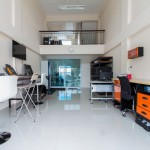 JES Pipelines Office Rayong Thailand